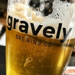 Gravely Brewing Co Sprokets
